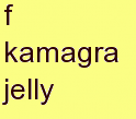 z kamagra jelly