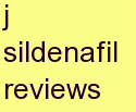 m sildenafil reviews