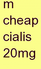 z cheap cialis 20mg