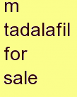 u tadalafil for sale