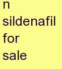 s sildenafil for sale