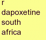 q dapoxetine south africa