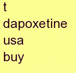 k dapoxetine usa buy