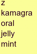 q kamagra oral jelly mint